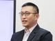 アジアのシリコンバレーを目指す、台湾桃園市が産業連携を呼びかけ