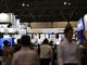 CEATECは「Society 5.0」の展示会に、16万人の来場目指す