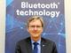 産業向けIoT通信技術として生まれ変わるBluetooth