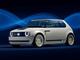 ホンダは欧州の新型車全てに電動化技術を搭載、2019年にはコンパクトEV発売へ