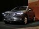 マツダ新型SUV「CX-8」、導入以来最大の改良を受けた「SKYACTIV-D」を搭載