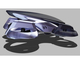 """""""空飛ぶクルマ""""の開発拠点が愛知と東京に、2020年の披露を目指す"""