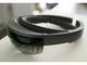 HoloLensと高速3Dスキャナーの連携システムで技術提携