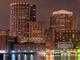 「つながる街路灯」から始めるスマートシティー、PTCが取り組み強化