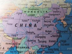 中国でPLMクラウドサービス、独自のネット環境に対応