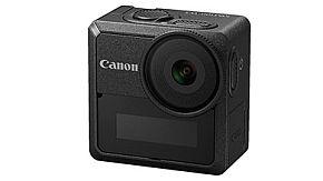 多目的モジュールカメラ「MM100-WS」
