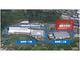 アイリスオーヤマが鳥栖第二工場を増設、自動倉庫の収容力が国内最大規模に