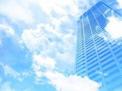 日立が子会社2社を統合してデジタルソリューション新会社を設立