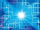 IoTデバイス向けでメモリ使用量が業界最小のライセンシングソリューション