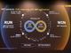 IoTによるビジネス変革には企業データとの連携が必須、SAPが「Leonardo」を始動