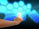 エネルギー供給と生産を連携、IoTとAIを活用する高度EMSの実証実験