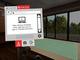 VR体験ソフト「SYMMETRY alpha」、クラウド上のskpファイルのインポートなどに対応