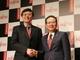 レノボがNECに加えて富士通のPC事業も傘下に、合弁会社を設立へ