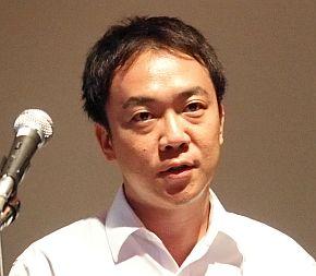 東京大学大学院 情報理工学系研究科 准教授の加藤真平氏