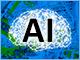 現場で見えないものを見る世界、スマート工場で生まれるAIによるブレークスルー