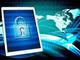 OSSベース開発プロジェクトでセキュリティ対策への取り組みが大幅に増加
