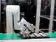 セイコーエプソンが小型精密ロボットで攻勢、2025年度に売上高1000億円へ