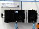 スマート工場を守る、PLCの組み込みセキュリティでオムロンとシスコが提携