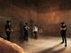 クフ王の大ピラミッド透視で新たに発見された巨大空洞をVRで体験