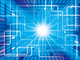 高性能グラフィックス用エンジンを体系化したIPを発売