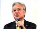 坂村健氏が見る中国シェアリングエコノミーの拡大とIoTの真価