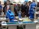 安川電機のスマート工場「アイキューブ メカトロニクス」が示す現実的価値