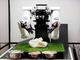 自律ロボットで多コアIPCが活躍、ベッコフの訴える未来と現実