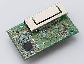 """IoTエッジノードのための""""ラズパイ""""「RF IoT-Engine」"""