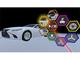 トヨタのVR集合教育の実証実験に成功、新型レクサスLSの技術講習会で