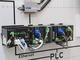 トレンドマイクロが工場用制御セキュリティ向けのハードウェアを展開へ