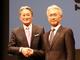 ソニーが20年ぶりの好業績、改革やり遂げた社長の平井氏は退任へ