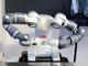 協働ロボット、ロボットシステムに残された課題と未来