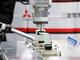 変化に柔軟に対応するロボット実現へ、三菱電機が「器用に制御するAI」開発