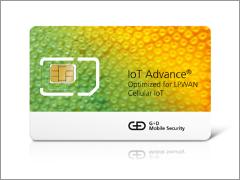 """IoTデバイスを守るには、セキュリティを""""組み込む""""という発想が必要 ..."""