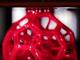 アディダスが選んだ量産型3Dプリンタ、日本で本格展開を開始