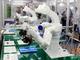 ロボット活用拡大のボトルネック、ロボットインテグレーターの現実