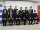 世界最大の産業展示会に82社の日本企業が参加、日本版モノづくりを訴求