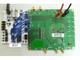 積和演算処理の消費電力を8分の1に削減したアナログAIアクセラレータチップ