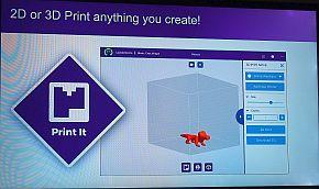 「Print It」の機能イメージ