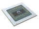 AMDが「EPYC」と「Ryzen」の組み込みプロセッサを発表