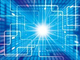 モバイル機器向けにビジュアル体験を提供するプロセッサ群、Armが発表