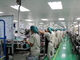 スマート工場化で起こり得る課題、カシオがタイ工場で得たもの(前編)
