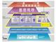 エッジクロスがエッジコンピューティング用基本ソフトを発売、値段は10万円から