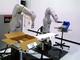 ロボット普及の壁になっているのは何か、体験・教育施設を栃木に開設