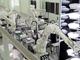 物流と一体化した自動化工場、アイリスオーヤマの関東戦略工場が始動
