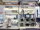 欧州でも「ポカヨケ」を訴求する三菱電機、現地協業で現実的な課題解決を訴求