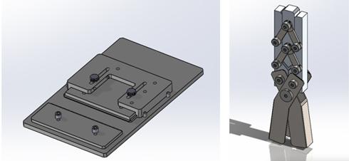 3D CADでの設計の肝はボトムアッ...