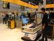 デジタル製造は既存技術の組み合わせで、SAPがマスカスタマイゼーションを訴求