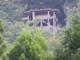 オール鳥取で地域の研究基盤を支える——とっとりイノベーションファシリティネットワーク(鳥取県)