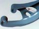 設計からトポロジー最適化、3Dプリントチェック・出力まで全てをCreoの中で